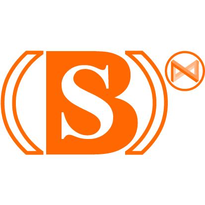 logo_bx_413x413