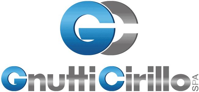 logo_gg_001